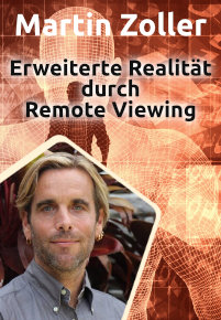 Martin Zoller – Remote Viewing